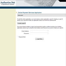 authorize.net resellers review