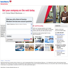 bofa merchant services review