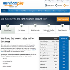 merchantplus review