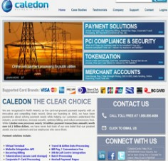 caledon-card-services