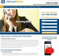 merchantpartners