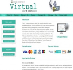 website_vcs